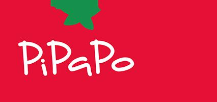 PiPaPo Marktrestaurant